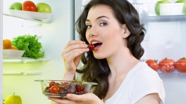 7 loại thực phẩm tuyệt vời cho bữa sáng, tốt gấp mấy lần bún phở bạn ăn hàng ngày