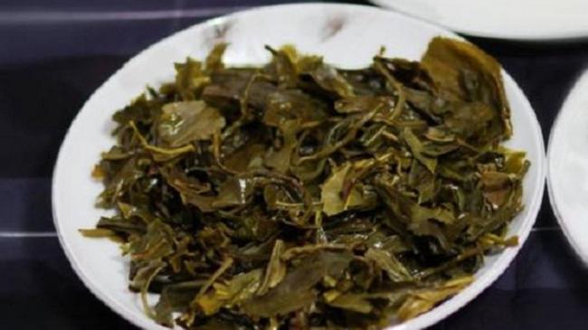 Đừng bao giờ vứt bã trà đi vì chúng còn tốt hơn trăm thứ thuốc đắt tiền từ bệnh nhỏ đến cả bệnh mãn tính