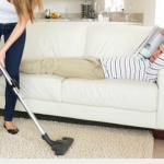 Khoa học đã chứng minh: Đàn ông không giúp vợ việc nhà, gia đình dễ ly hôn