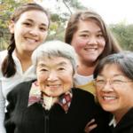 10 lý do phụ nữ Nhật trẻ mãi không già, phụ nữ Việt nên học hỏi
