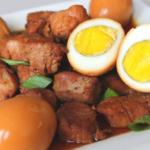 Tổng hợp 10 cách kho thịt heo thơm mềm, ngon ăn cả tháng không chán