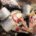 Mách bạn cách làm 6 món cá kho đậm đà, ngon tuyệt lại không tanh, ăn 1 lần là nghiện
