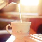 Trẻ hóa toàn bộ cơ thể nhờ vào 4 thói quen buổi sáng: Muốn trường thọ, hãy áp dụng sớm!