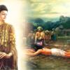 Phật dạy: Đừng xa lánh và trốn chạy khi vấp ngã vì mỗi VẾT THƯƠNG là một sự TRƯỞNG THÀNH