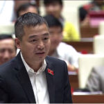 PGS Nguyễn Lân Hiếu: Có lợi ích nhóm sau tranh luận về GS Hồ Ngọc Đại