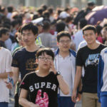 Livestream hết hot, đây mới là trào lưu kiếm tiền trên mạng mới nhất ở Trung Quốc