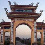 Ngôi làng kỳ lạ ở Hà Nội: Đàn ông và đàn bà đều hết mực chung thủy, giữ trinh tiết