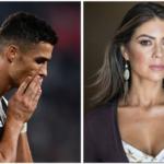 Cảnh sát Mỹ mở rộng điều tra cáo buộc Ronaldo tấn công tình dục