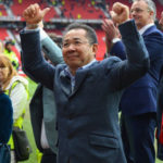Sự nghiệp lẫy lừng của ông chủ người Thái xấu số vừa qua đời của Leicester City
