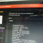 Sau Thế Giới Di Động, hacker dọa tung dữ liệu Concung, FPT Shop