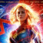 """13 câu hỏi nhức nhối được đặt ra sau trailer của """"Captain Marvel"""""""