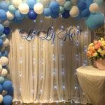 Cười ra nước mắt với lễ ly hôn: Phải chăng đây là bữa tiệc ăn mừng sau một thời gian dài bị vợ bắt nạt?