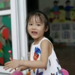 Số người hiến tạng ở Việt Nam tăng mạnh