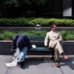 Tự nguyện đổi vị trí cho nhau, người giàu và người nghèo đều không ngờ được hồi kết về sau
