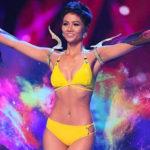 Bất ngờ được công bố Hoa hậu đẹp nhất thế giới 2018, H'Hen Niê phản ứng ra sao?