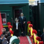 Em gái ông Kim Jong Un - người được mệnh danh bóng hồng quyền lực có gì đặc biệt?