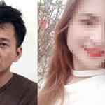 """Mẹ nữ sinh giao gà bị sát hại ở Điện Biên: """"Họ đồn nhiều điều thất thiệt về con tôi"""""""