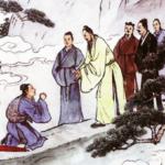 7 câu chuyện ngụ ngôn của Trung Hoa: Người lớn nên đọc, trẻ nhỏ lại càng nên nghe