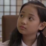 """Hà Anh bị chửi bới là diễn viên nhí """"đáng ghét nhất sóng VTV"""", mẹ ruột lên tiếng"""