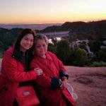 Hồ Lệ Thu: Chồng tôi cho mẹ 200 đô, bắt hàng tháng chạy xe lên công ty lấy, ngồi chầu chực như ăn xin