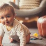 9 nghiên cứu tâm lý cha mẹ nên lấy làm kim chỉ nam trong quá trình dạy dỗ con nhỏ