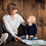 Cha mẹ sẽ vô cùng hối hận nếu mắc phải 10 điều này trong suốt quá trình nuôi dạy con khôn lớn: Tưởng đơn giản nhưng lại rất quan trọng đối với tương lai của trẻ