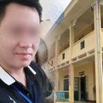 Vụ nữ sinh lớp 8 bị hiếp dâm tới mang thai: Chị gái thầy giáo phủ nhận việc bồi thường 300 triệu đồng để lấy sự im lặng