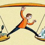 8 sai lầm nhỏ không sửa ngay sẽ dẫn tới tương lai bị hủy hoại: Lười biếng, không kiên nhẫn chắc chắn sẽ hối tiếc muộn màng