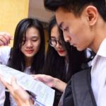 Đề thi THPT Quốc gia 2019 môn Lịch sử sẽ thay đổi như thế nào?