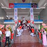 Top 20 trường Đại học đắt đỏ nhất Việt Nam