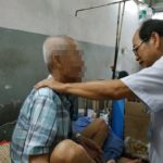 Chủ tịch Hội Ung thư Việt Nam: Ung thư phổi có thể ngừa được