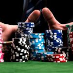 6 điều bạn nhất định phải biết trước khi tham gia thị trường Forex