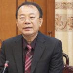 Hé lộ 13 doanh nghiệp trong vụ bắt đại gia xăng dầu Ngô Văn Phát