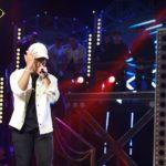 Lộ diện thí sinh tái hiện hit 'Đôi mắt' của Wanbi Tuấn Anh khiến Rhymastic đối đầu cực gắt với JustaTee